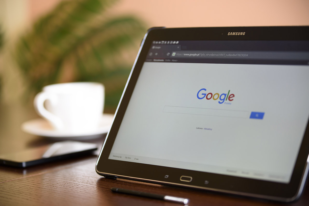 5 big changes coming to Search Engine Optimization in 2020